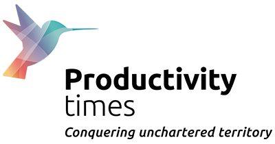 Productivity Times – Aumentando la productividad y felicidad de las personas